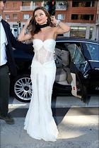 Celebrity Photo: Miranda Kerr 1066x1600   285 kb Viewed 8 times @BestEyeCandy.com Added 22 days ago
