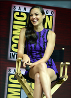 Celebrity Photo: Gal Gadot 1280x1763   293 kb Viewed 148 times @BestEyeCandy.com Added 28 days ago