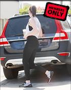 Celebrity Photo: Anne Hathaway 3006x3822   1.5 mb Viewed 4 times @BestEyeCandy.com Added 282 days ago