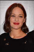 Celebrity Photo: Marion Cotillard 1569x2357   341 kb Viewed 8 times @BestEyeCandy.com Added 15 days ago