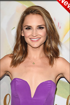 Celebrity Photo: Rachael Leigh Cook 1200x1800   223 kb Viewed 39 times @BestEyeCandy.com Added 7 days ago