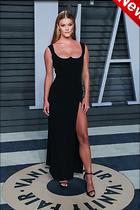 Celebrity Photo: Nina Agdal 1200x1801   178 kb Viewed 19 times @BestEyeCandy.com Added 4 days ago