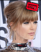 Celebrity Photo: Taylor Swift 2400x3063   1.5 mb Viewed 8 times @BestEyeCandy.com Added 146 days ago