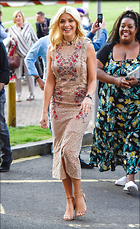 Celebrity Photo: Holly Willoughby 2200x3591   1.2 mb Viewed 27 times @BestEyeCandy.com Added 27 days ago
