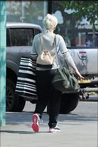 Celebrity Photo: Lily Allen 1200x1804   325 kb Viewed 24 times @BestEyeCandy.com Added 36 days ago