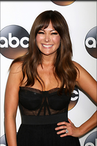 Celebrity Photo: Lindsay Price 1200x1800   202 kb Viewed 46 times @BestEyeCandy.com Added 131 days ago