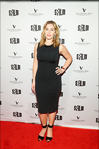 Celebrity Photo: Kate Winslet 1200x1800   239 kb Viewed 100 times @BestEyeCandy.com Added 129 days ago