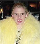 Celebrity Photo: Lara Stone 1200x1323   146 kb Viewed 37 times @BestEyeCandy.com Added 210 days ago