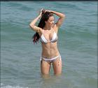 Celebrity Photo: Jess Impiazzi 1200x1082   156 kb Viewed 14 times @BestEyeCandy.com Added 23 days ago