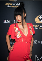 Celebrity Photo: Bai Ling 800x1152   98 kb Viewed 67 times @BestEyeCandy.com Added 88 days ago