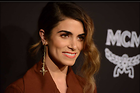 Celebrity Photo: Nikki Reed 1470x980   72 kb Viewed 6 times @BestEyeCandy.com Added 59 days ago