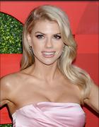 Celebrity Photo: Charlotte McKinney 1200x1543   258 kb Viewed 30 times @BestEyeCandy.com Added 33 days ago
