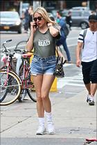 Celebrity Photo: Chloe Sevigny 1789x2658   1,106 kb Viewed 23 times @BestEyeCandy.com Added 38 days ago