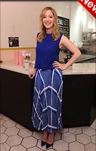 Celebrity Photo: Judy Greer 1200x1886   256 kb Viewed 17 times @BestEyeCandy.com Added 17 hours ago