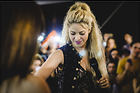 Celebrity Photo: Shakira 1200x800   98 kb Viewed 20 times @BestEyeCandy.com Added 30 days ago