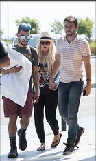 Celebrity Photo: Christina Aguilera 2116x3543   1,107 kb Viewed 7 times @BestEyeCandy.com Added 18 days ago