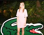 Celebrity Photo: Gwyneth Paltrow 3600x2880   922 kb Viewed 46 times @BestEyeCandy.com Added 42 days ago