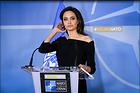 Celebrity Photo: Angelina Jolie 4928x3285   1.2 mb Viewed 36 times @BestEyeCandy.com Added 132 days ago