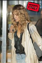 Celebrity Photo: Halle Berry 2200x3300   3.7 mb Viewed 4 times @BestEyeCandy.com Added 21 days ago