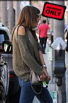 Celebrity Photo: Alessandra Ambrosio 1260x1890   2.0 mb Viewed 1 time @BestEyeCandy.com Added 26 days ago