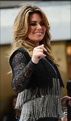 Celebrity Photo: Shania Twain 1200x2028   339 kb Viewed 78 times @BestEyeCandy.com Added 28 days ago