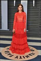Celebrity Photo: Marisa Tomei 1000x1476   155 kb Viewed 54 times @BestEyeCandy.com Added 46 days ago