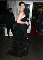 Celebrity Photo: Anne Hathaway 3173x4471   848 kb Viewed 17 times @BestEyeCandy.com Added 112 days ago