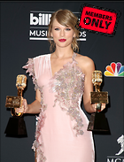 Celebrity Photo: Taylor Swift 3447x4506   3.1 mb Viewed 1 time @BestEyeCandy.com Added 9 days ago