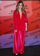 Celebrity Photo: Chloe Bennet 2143x3000   884 kb Viewed 20 times @BestEyeCandy.com Added 46 days ago