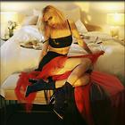 Celebrity Photo: Cara Delevingne 1800x1800   432 kb Viewed 41 times @BestEyeCandy.com Added 68 days ago