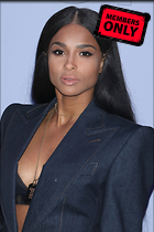 Celebrity Photo: Ciara 3263x4897   1.7 mb Viewed 0 times @BestEyeCandy.com Added 9 days ago