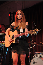 Celebrity Photo: Una Healy 1200x1803   242 kb Viewed 24 times @BestEyeCandy.com Added 92 days ago