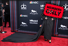 Celebrity Photo: Christina Aguilera 4739x3262   3.5 mb Viewed 0 times @BestEyeCandy.com Added 18 days ago