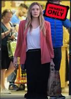 Celebrity Photo: Elizabeth Olsen 2542x3575   2.1 mb Viewed 0 times @BestEyeCandy.com Added 7 days ago