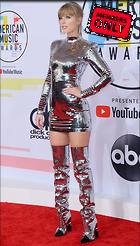 Celebrity Photo: Taylor Swift 2400x4210   2.2 mb Viewed 19 times @BestEyeCandy.com Added 146 days ago