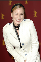 Celebrity Photo: Abbie Cornish 1999x3000   1.1 mb Viewed 10 times @BestEyeCandy.com Added 33 days ago