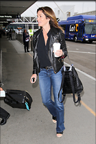 Celebrity Photo: Cindy Crawford 2461x3692   1.2 mb Viewed 46 times @BestEyeCandy.com Added 102 days ago