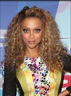 Celebrity Photo: Tyra Banks 1200x1627   471 kb Viewed 42 times @BestEyeCandy.com Added 52 days ago