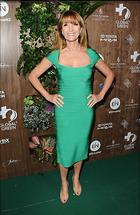 Celebrity Photo: Jane Seymour 1200x1842   426 kb Viewed 50 times @BestEyeCandy.com Added 53 days ago