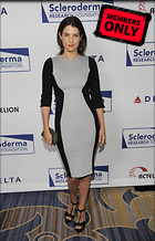 Celebrity Photo: Cobie Smulders 2586x4018   1.7 mb Viewed 5 times @BestEyeCandy.com Added 4 days ago