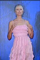 Celebrity Photo: Karolina Kurkova 1200x1800   316 kb Viewed 28 times @BestEyeCandy.com Added 138 days ago