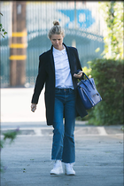Celebrity Photo: Gwyneth Paltrow 1200x1803   204 kb Viewed 52 times @BestEyeCandy.com Added 192 days ago