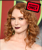 Celebrity Photo: Alicia Witt 3000x3544   1.3 mb Viewed 1 time @BestEyeCandy.com Added 496 days ago