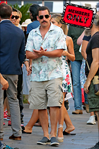 Celebrity Photo: Jennifer Aniston 2362x3543   2.2 mb Viewed 1 time @BestEyeCandy.com Added 20 days ago