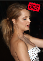 Celebrity Photo: Mena Suvari 3264x4656   1.8 mb Viewed 0 times @BestEyeCandy.com Added 2 days ago