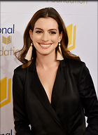 Celebrity Photo: Anne Hathaway 1200x1647   166 kb Viewed 62 times @BestEyeCandy.com Added 153 days ago