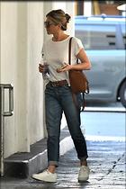 Celebrity Photo: Jennifer Aniston 1200x1801   242 kb Viewed 411 times @BestEyeCandy.com Added 59 days ago
