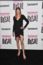 Celebrity Photo: Adrianne Palicki 800x1203   99 kb Viewed 45 times @BestEyeCandy.com Added 115 days ago