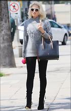 Celebrity Photo: Gwen Stefani 1200x1860   198 kb Viewed 22 times @BestEyeCandy.com Added 72 days ago