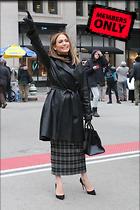 Celebrity Photo: Jennifer Lopez 1967x2951   3.3 mb Viewed 1 time @BestEyeCandy.com Added 29 hours ago